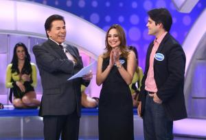 https://ibopetvaudiencia.files.wordpress.com/2011/11/silviosantos252crachelsheherazadeerodrigo.jpg?w=300