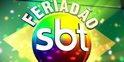 https://ibopetvaudiencia.files.wordpress.com/2012/06/feriadao_sbt.jpg?w=300